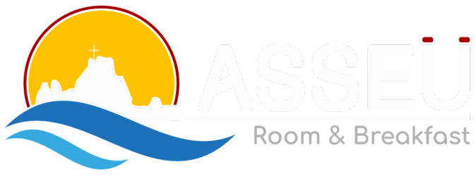 Asseu Room & Breakfast